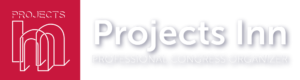 ProjectsInn_logo_1